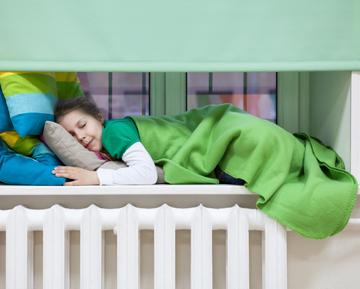 bei problemen mit ihrer heizung inhome. Black Bedroom Furniture Sets. Home Design Ideas